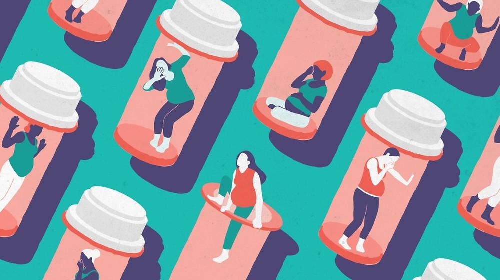 moms opioids