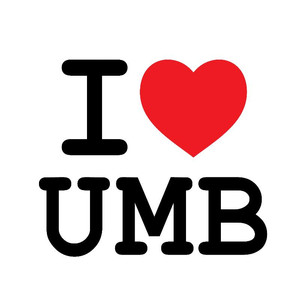 UMB Day of Service September 24: Cleaning and Greening of Southwest Baltimore