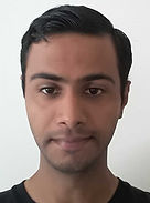 Rao, Aniruddh