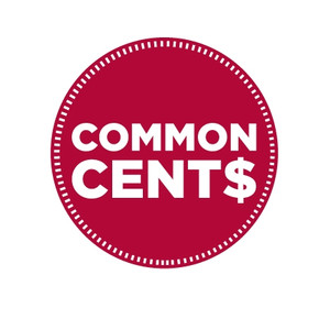 Common Cents Conference Presentation: Workplace Financial Education for Low-Wage Hospital Employees