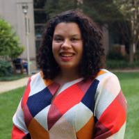 PhD Alum Afkinich Honored with 2021 SSWR Outstanding Social Work Doctoral Dissertation Award