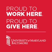 One Entry Gives You Two Chances to Win UMB Swag!