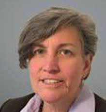 SSW's Elizabeth Manley to Assist Oregon with Implementation of System of Care Principles