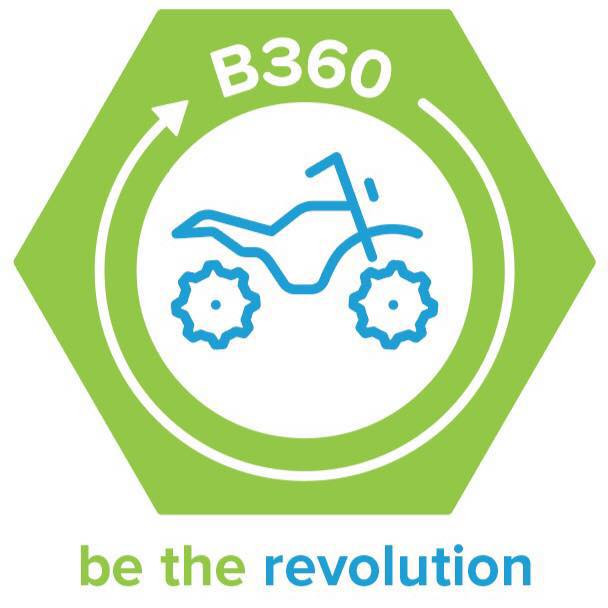 B-360