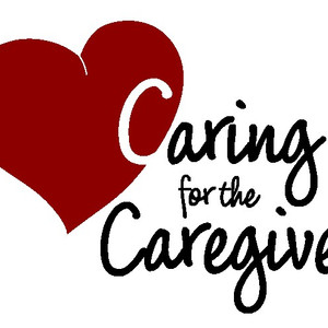 Oct. 19: Advancing Public Policy to Recognize and Support Family Caregivers