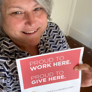 Join Dean Postmus in showing you are #ProudtoWorkHere