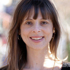 UMSSW PhD Graduate Named Dean of the School of Social Welfare at Stony Brook University