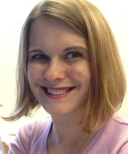 Julia Kobulsky, Postdoctoral Fellow Published in the Journal of Adolescence