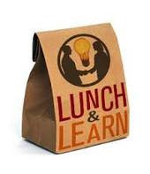 USG: Brown Bag Workshop Jan. 24