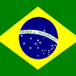 Crumpton and Roche to Conduct Workshop in Brazil