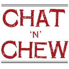 chat chew