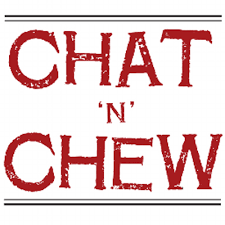 Chat & Chew with Dean Barth and Others October 29