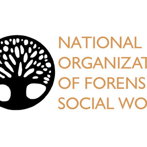Save the Date/Call for Submissions: Forging a Path Toward Equity - NOFSW Conference June 2020