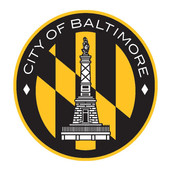 SSW's Liggett-Creel facilitated Baltimore City Violence Prevention Plan and needs your feedback