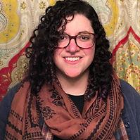 Sarah N Spencer