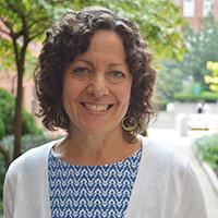 Berlin Co-Editor of Attachment: The Fundamental Questions