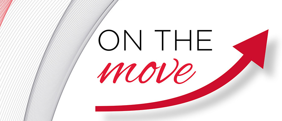 HR on the move graphic
