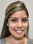 Aguilar, Katherine D.