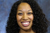 Dr. Jaih Craddock Published in the Journal of the Society of Social Work and Research
