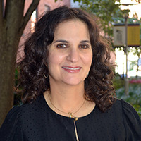 Dr. Dababnah Published in International Journal of Developmental Disabilities