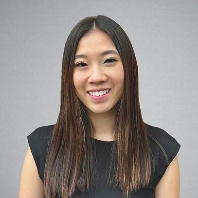 Michelle Yan