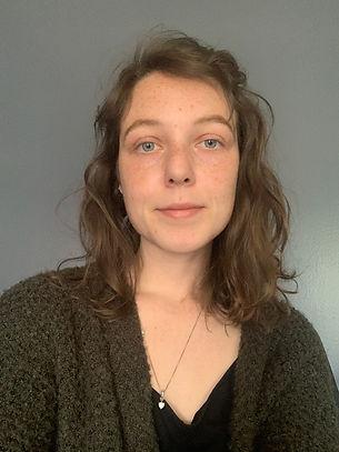 Jessyca Nicole Orzech