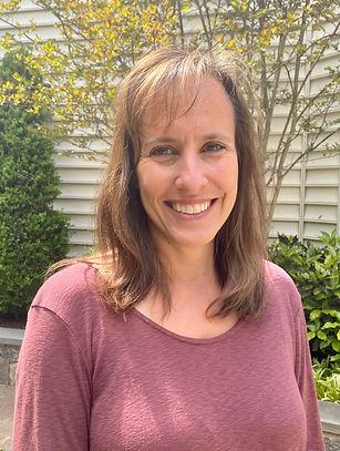 Dayna R. Rosenthal-Goldsmith