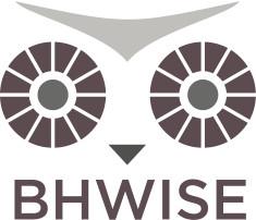 bhwise