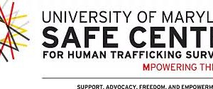 University of Maryland/SAFE Center Receives $750,000 Justice Department Grant