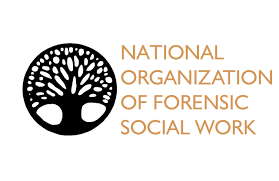 2018 NOFSW Conference Call for Abstracts/Save the Dates