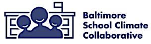 BSCC Logo