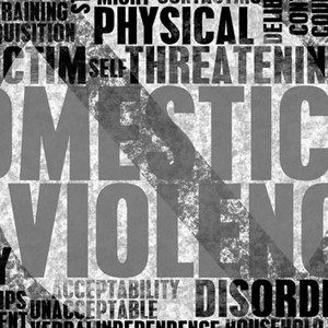 New Course Offering Fall 2017: Interprofessional Responses to Intimate Partner Violence (1-Credit El
