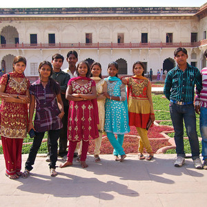 SSW Lecture & Lunch: Psychosocial Well-Being of Children and Adolescents in India: Issues, Chall