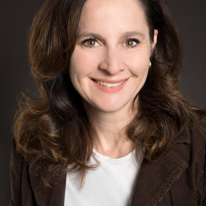 PhD Alum Sara Sanders named Dean of the College of Liberal Arts and Sciences at University of Iowa