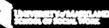 University of Maryland School of Social Work Logo
