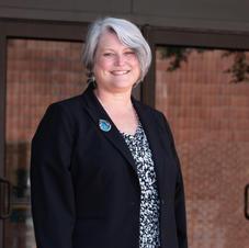 Judy L. Postmus, PhD, ACSW