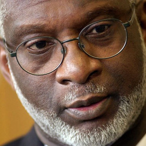 Mental health in the Black community: Q&A with former U.S. Surgeon General Dr. David Satcher