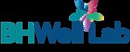 BHWellLab_Logo.png