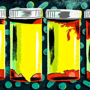 Dr. Jay Unick and Other Researchers Predict the Future of the Opioid Epidemic