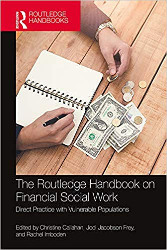 FSWI Book