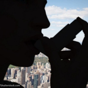 Very Poorly Controlled Asthma in Urban Minority Children: Lessons Learned
