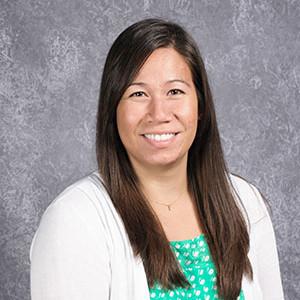 PhD Student Susan Klumpner named CSWE Minority Fellow for 2017-2018