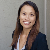 Dr. Christabel Cheung lead author of chapter published in the Oxford Textbook on Psycho-Oncology