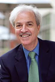 Emeritus Professor Reisch Gives Keynote Presentation to European Social Work Research Association