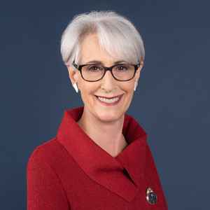 SSW Alum Wendy Sherman Nominated by Biden to Serve as Deputy Secretary of State