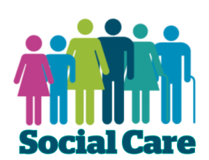 SSW Sponsors New Report: Integrating Social Care into the Delivery of Health Care