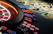 Webinar Series: Problem Gambling Training on Awareness, Prevention, Treatment and Recovery Topics