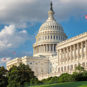 U.S. Senate EAP - New Placement Opportunity for a Clinical Behavioral Health – Employee Assistance S