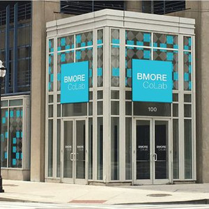 T. Rowe Price, CASH Campaign Join Forces in City to Encourage Entrepreneurship