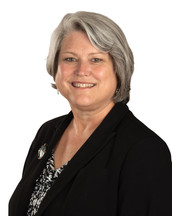 Virtual Face to Face with UMB President Jarrell and New SSW Dean Judy Postmus - July 30